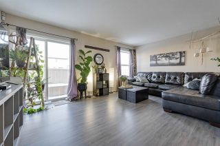 Photo 12: 11 230 EDWARDS Drive in Edmonton: Zone 53 Townhouse for sale : MLS®# E4226878