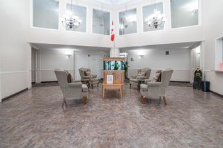 Photo 2: 3136 6818 Pinecliff Grove NE in Calgary: Pineridge Apartment for sale : MLS®# A1132445