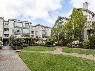 """Photo 17: 401 3480 MAIN Street in Vancouver: Main Condo for sale in """"Newport on Main"""" (Vancouver East)  : MLS®# R2575556"""