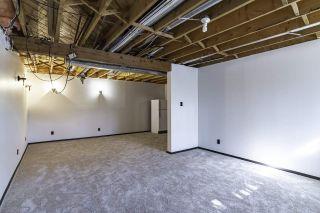 Photo 14: 4914 50 Avenue: Cherry Grove House for sale : MLS®# E4219579