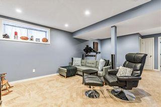 Photo 29: 330 CIMARRON VISTA Way: Okotoks Detached for sale : MLS®# C4221832
