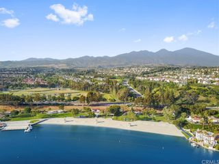 Photo 27: 26512 Cortina Drive in Mission Viejo: Residential for sale (MS - Mission Viejo South)  : MLS®# OC21126779