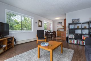 Photo 6: 425 665 E 6TH AVENUE in Vancouver: Mount Pleasant VE Condo for sale (Vancouver East)  : MLS®# R2105246