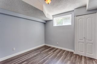 Photo 41: 132 Cresthaven Place SW in Calgary: Crestmont Detached for sale : MLS®# A1121487