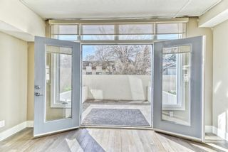 Photo 14: 310 1611 28 Avenue SW in Calgary: South Calgary Row/Townhouse for sale : MLS®# A1152190