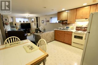Photo 22: 8444 NORTH NECHAKO ROAD in Prince George: House for sale : MLS®# R2625643