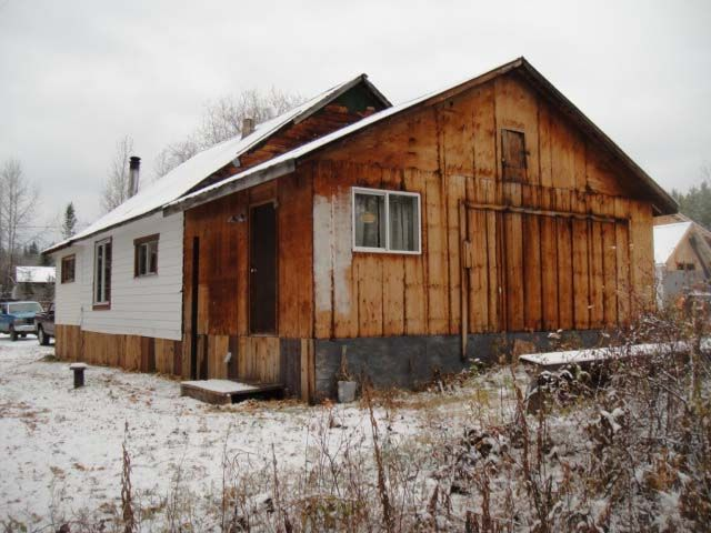 Photo 28: Photos: 4695 KISOCK Road in Burns Lake: Burns Lake - Rural West House for sale (Burns Lake (Zone 55))  : MLS®# R2421239