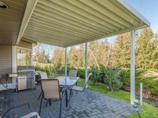 Photo 23: 1191 Rosemount Close in FRENCH CREEK: PQ French Creek House for sale (Parksville/Qualicum)  : MLS®# 804887