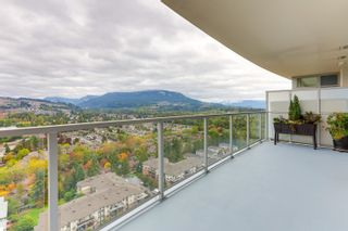 """Photo 20: 3006 3102 WINDSOR Gate in Coquitlam: New Horizons Condo for sale in """"CELADON"""" : MLS®# R2623900"""
