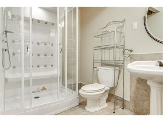 Photo 37: 118 PANATELLA CI NW in Calgary: Panorama Hills House for sale : MLS®# C4078386