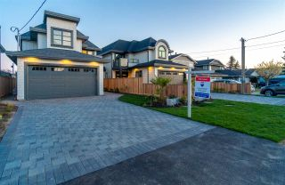 Photo 32: 3666 HUNT Street in Richmond: Steveston Village House for sale : MLS®# R2566299