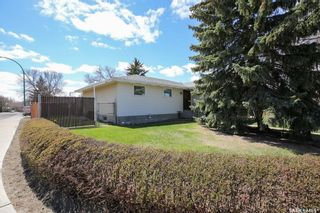 Photo 32: 165 Rink Avenue in Regina: Walsh Acres Residential for sale : MLS®# SK852632