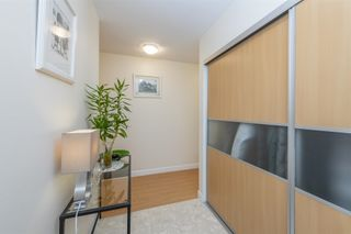 Photo 17: 204 4689 HAZEL Street in Burnaby: Forest Glen BS Condo for sale (Burnaby South)  : MLS®# R2604209