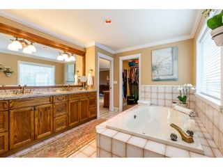 """Photo 19: 17332 26A Avenue in Surrey: Grandview Surrey House for sale in """"Country Woods"""" (South Surrey White Rock)  : MLS®# R2557328"""
