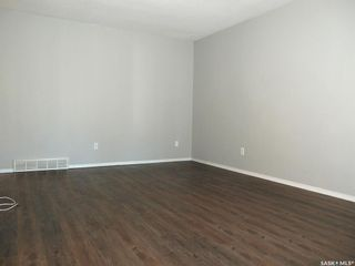 Photo 31: 231 233 Q Avenue North in Saskatoon: Mount Royal SA Residential for sale : MLS®# SK871009
