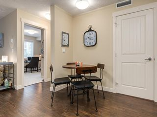 Photo 12: 2107 450 Sage Valley Drive NW in Calgary: Sage Hill Apartment for sale : MLS®# A1067884
