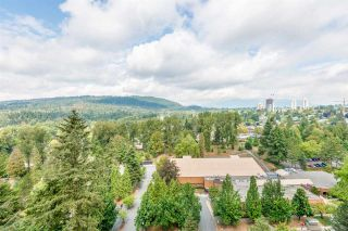 "Photo 23: PH1 9541 ERICKSON Drive in Burnaby: Sullivan Heights Condo for sale in ""Erickson Tower"" (Burnaby North)  : MLS®# R2566088"