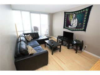 "Photo 6: 3302 13688 100 Avenue in Surrey: Whalley Condo for sale in ""Park Place 1"" (North Surrey)  : MLS®# R2021332"