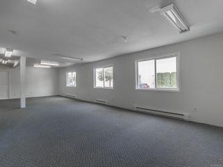 Photo 8: 4405 Bute St in Port Alberni: PA Port Alberni Triplex for sale : MLS®# 886649