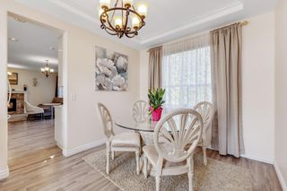 Photo 6: 705 OMINECA Avenue in Port Coquitlam: Riverwood House for sale : MLS®# R2620810