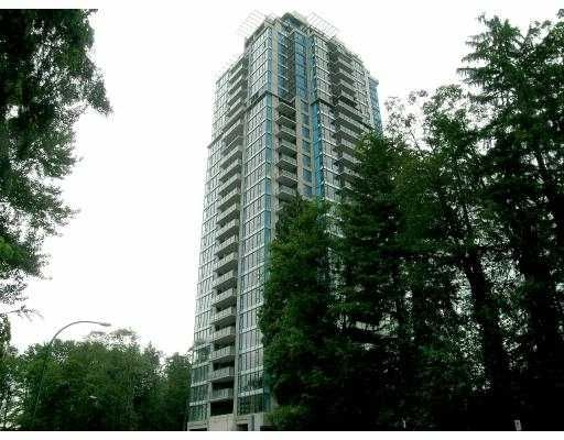 FEATURED LISTING: 2101 - 7088 18TH Avenue Burnaby