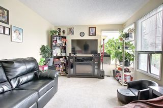 Photo 6: 1 75 TEMPLEMONT Way NE in Calgary: Temple Row/Townhouse for sale : MLS®# A1138832