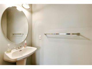 Photo 8: 19 HIDDEN CREEK Green NW in Calgary: Hidden Valley House for sale : MLS®# C4047943