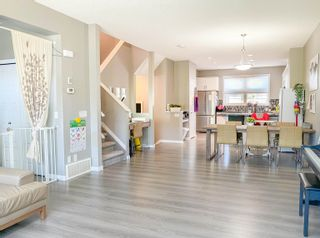 Photo 3: 4229 PROWSE Way in Edmonton: Zone 55 House for sale : MLS®# E4260790