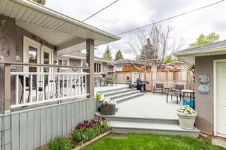 Photo 18: 73 Langton Drive SW in Calgary: North Glenmore Park Detached for sale : MLS®# A1112301