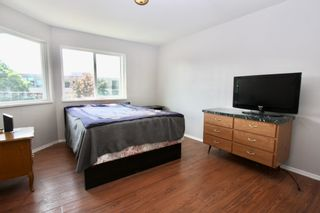 Photo 17: 306 32044 Old Yale Road in Abbotsford: Abbotsford West Condo for sale