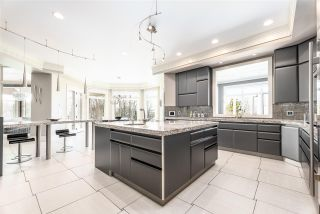 Photo 13: 16 WINDERMERE Drive in Edmonton: Zone 56 House for sale : MLS®# E4190317