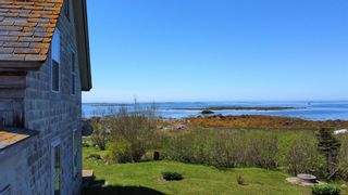 Photo 3: 2844 Main Street in Clark's Harbour: 407-Shelburne County Residential for sale (South Shore)  : MLS®# 202113865