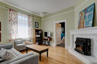Photo 4: 812 Wollaston St in : Es Old Esquimalt House for sale (Esquimalt)  : MLS®# 875504