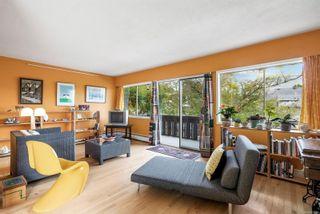 Photo 11: 203 909 Pendergast St in : Vi Fairfield West Condo for sale (Victoria)  : MLS®# 857064