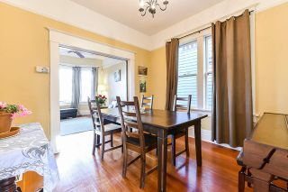 Photo 11: 1932 E PENDER STREET in Vancouver: Hastings House for sale (Vancouver East)  : MLS®# R2521417