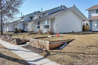 Photo 2: 6636 Temple Drive NE in Calgary: Temple Semi Detached for sale : MLS®# A1085203