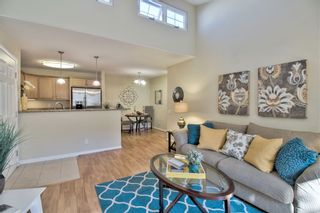 Photo 6: CLAIREMONT Condo for sale : 1 bedrooms : 5404 Balboa Arms Dr #469 in San Diego