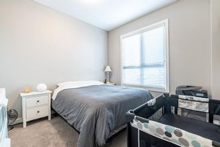 Photo 18: 303 1110 3 Avenue NW in Calgary: Hillhurst Apartment for sale : MLS®# A1060086