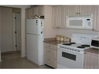 Photo 4:  in BRENTWOOD BAY: CS Brentwood Bay Condo for sale (Central Saanich)  : MLS®# 467338