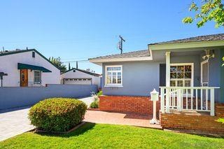 Photo 29: LA MESA House for sale : 3 bedrooms : 7355 Princeton Avenue