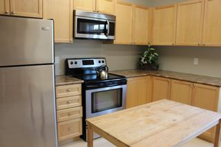 Photo 33: PH08 50 Mill Street in Port Hope: Other for sale : MLS®# 280703