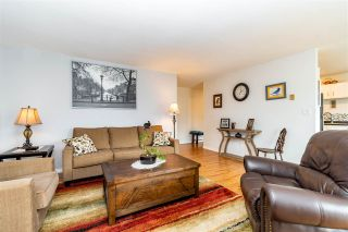 """Photo 13: 27 8975 MARY Street in Chilliwack: Chilliwack W Young-Well Townhouse for sale in """"HAZELMERE"""" : MLS®# R2554048"""