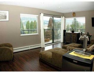 Photo 6: 310 195 MARY Street in Port Moody: Port Moody Centre Condo for sale : MLS®# V930599