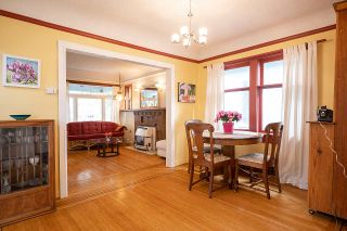 Photo 5: 3116 E 5TH Avenue in Vancouver: Renfrew VE House for sale (Vancouver East)  : MLS®# R2573396