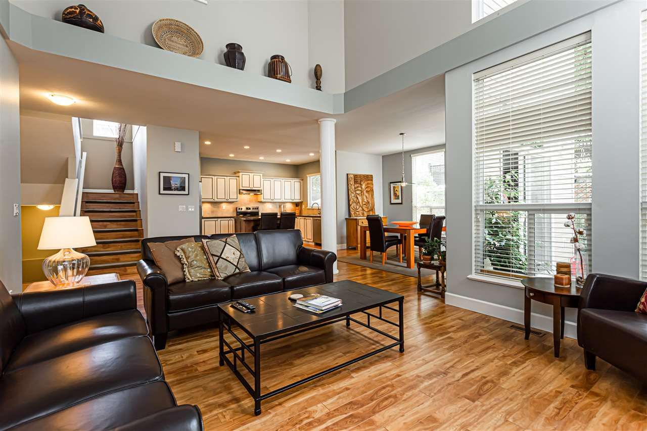"""Photo 9: Photos: 6751 204B Street in Langley: Willoughby Heights House for sale in """"TANGLEWOOD"""" : MLS®# R2557425"""