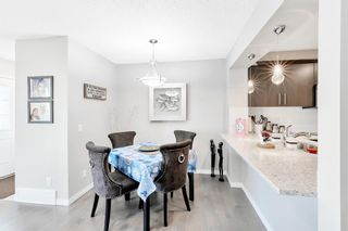 Photo 6: 10734 Cityscape Drive NE in Calgary: Cityscape Row/Townhouse for sale : MLS®# A1016392