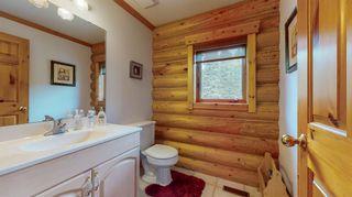 Photo 23: 231065 Range Road 54: Bragg Creek Detached for sale : MLS®# A1114176
