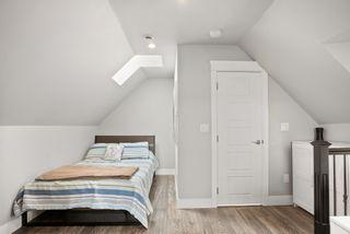 Photo 21: 1046 E 12TH Avenue in Vancouver: Mount Pleasant VE 1/2 Duplex for sale (Vancouver East)  : MLS®# R2620562