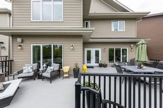 Photo 20: 1218 CHAHLEY Landing in Edmonton: Zone 20 House for sale : MLS®# E4247129