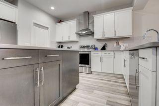 Photo 16: 230 CRANBERRY Bend: Fort Saskatchewan House for sale : MLS®# E4235354